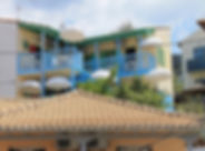 Vila-spiros-8.jpg