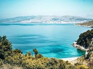 албанија.jpg