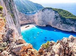 greece-virtual-destinations-navagio-beach-zante.jpg