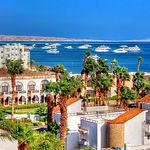 marlin-inn-azur-resort_153799777012.jpg