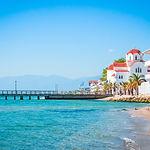 Beautiful-Paralia-Katerini-beach-and-church-Pieria-Macedonia-Greece.jpg