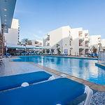 marlin-inn-azur-resort_153799777016.jpg