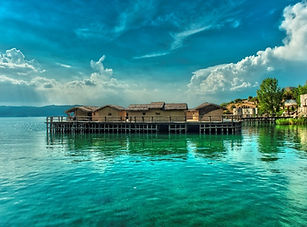 bay-of-bones-ohrid.jpg