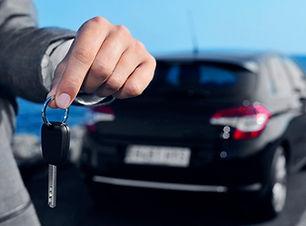 rent a car.jpg