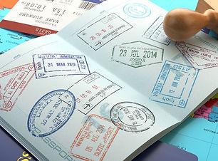 Visa 1397X735.jpg