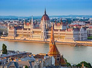 Budapest-2-1.jpg