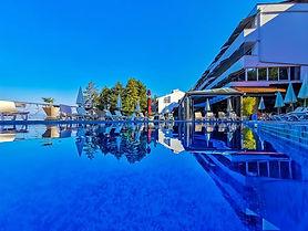 hotel-tino-sveti-stefan-genel-002.jpg
