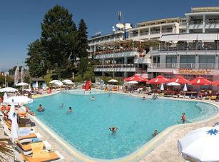hotel-granit-ohrid-makedoniјa.jpeg