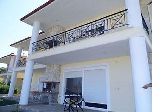 panorama-lux-apartmani-hanioti-2.jpg