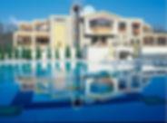 101_simantro-beach-hotel_69626.jpeg