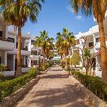 marlin-inn-azur-resort_153799777120.jpg