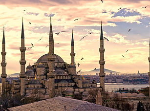 Sultan-Ahmed-Mosque-Istanbul.jpg