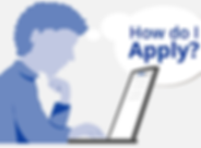 jobs-how-to-apply-hook_1.png