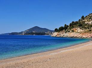 beste-reistijd-becici-montenegro-1200x675.jpg