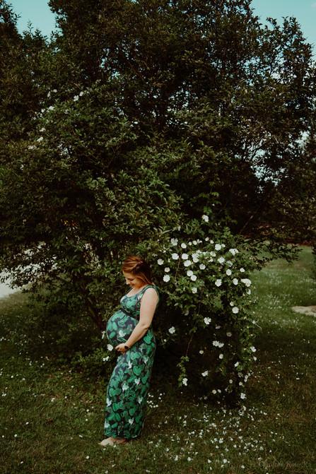 photographe-troyes-grossesse-maternité-exterieur-lifestyle-crk-8