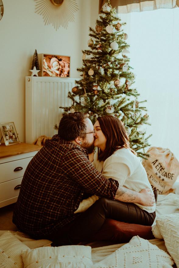 photographe-troyes-noel-couple-domicile-crk-4