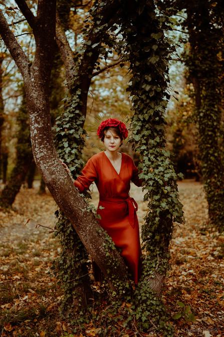 seance-photo-troyes-solo-femme-exterieur-automne-crk-9