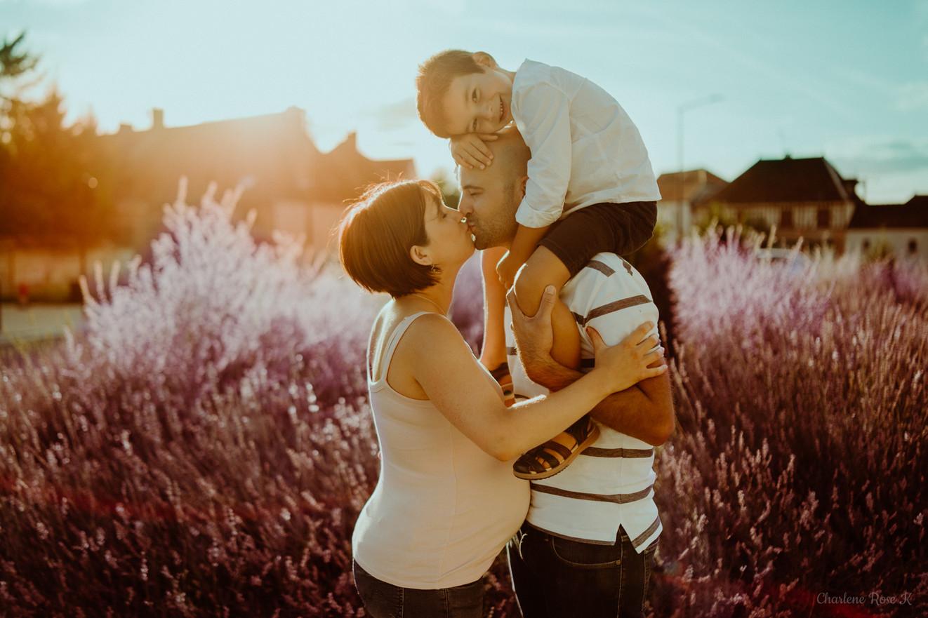 photographe-troyes-grossesse-maternité-exterieur-lifestyle-saintemaure-crk-1