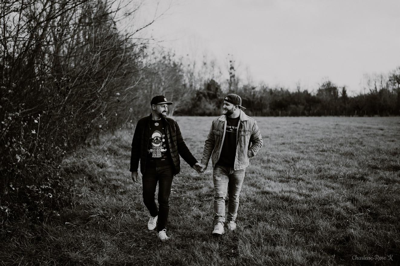 photographe-troyes-couple-champetre-lifestyle-lgbt-crk-1
