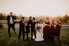 photographe-mariage-troyes-aube-champagn