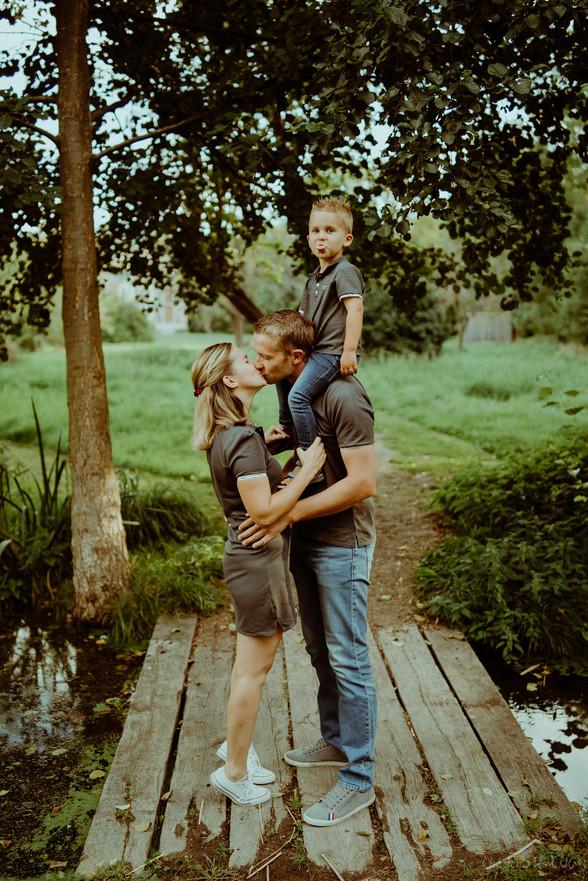 photographe-troyes-famille-enfants-exterieur-crk-