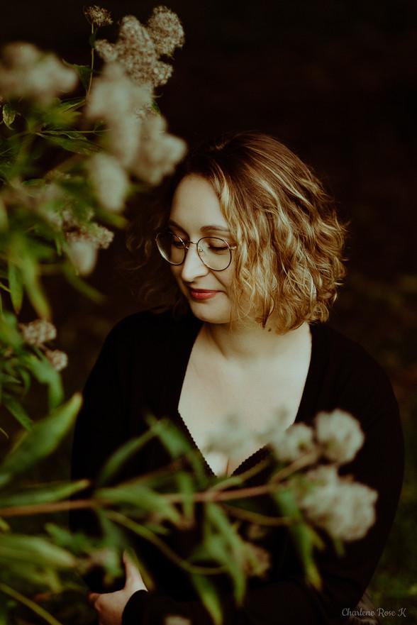 seance-photo-troyes-solo-femme-exterieur-automne-crk-5