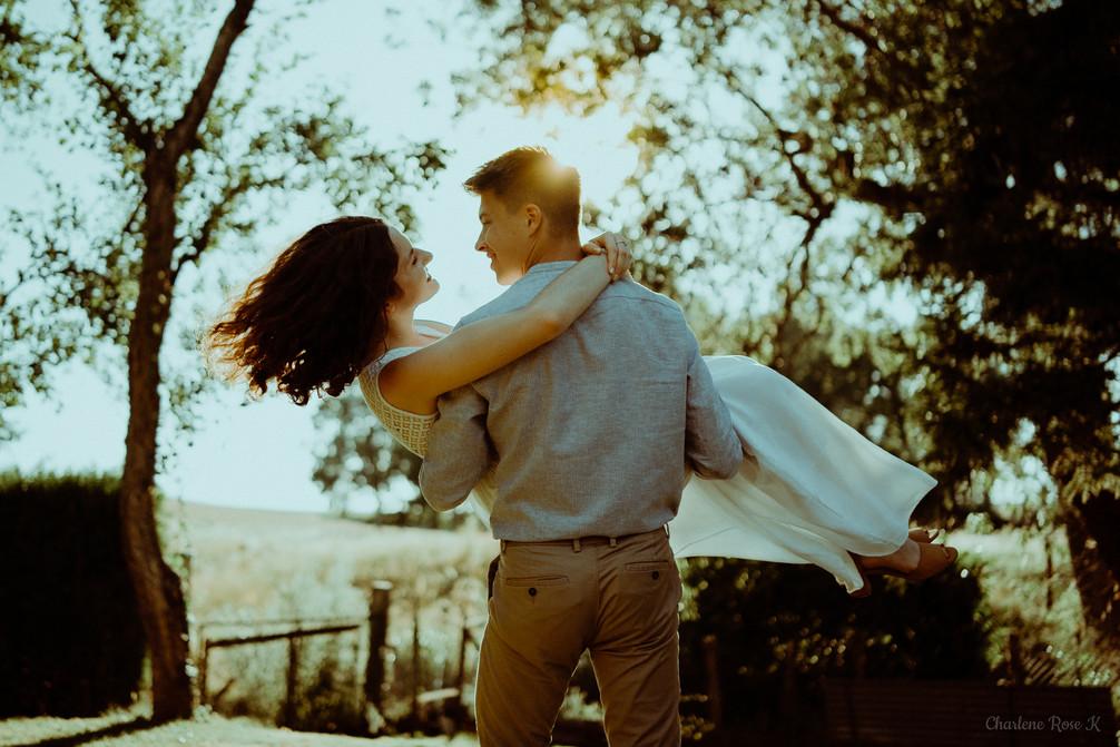 photographe-troyes-couple-champetre-mariage-goldenhour-lifestyle-crk-gc-1