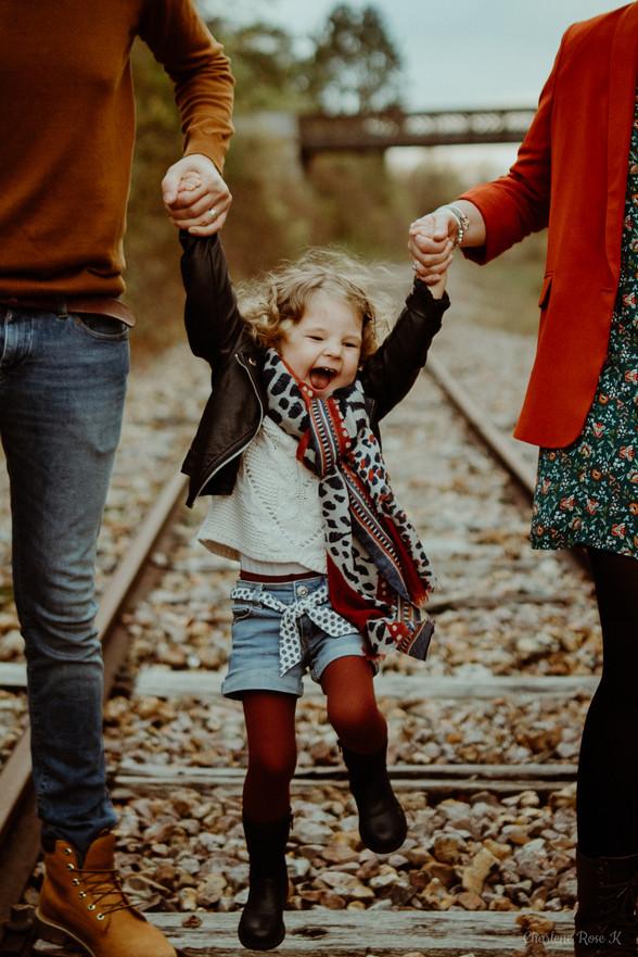photographe-troyes-famille-enfants-exterieur-crk-8