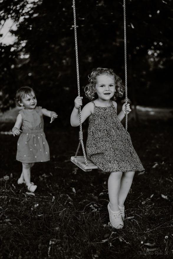 photographe-troyes-famille-enfants-domicile-crk-13
