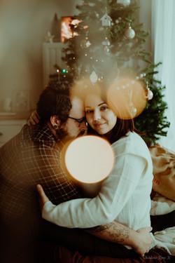 photographe-troyes-noel-couple-domicile-crk-3