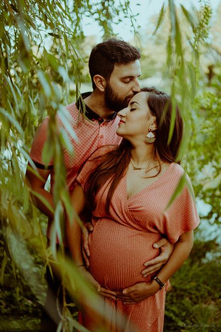 photographe-troyes-grossesse-maternité-exterieur-lifestyle-ile-olive-crk-1
