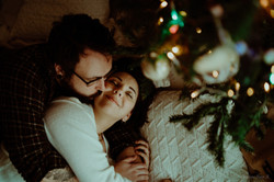 photographe-troyes-noel-couple-domicile-crk-2