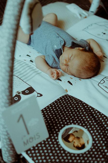 photographe,troyes,bébé,naissance,nouveau,né,famille,domicile,lifestyle,reflet,charlene,rose,k