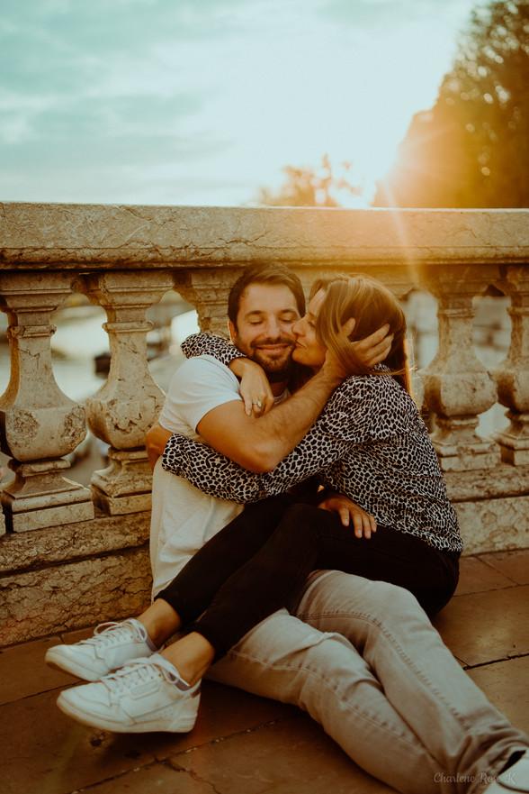 photographe,paris,troyes,couple,lifestyle,amour,golden,hour,charlene,rose,k