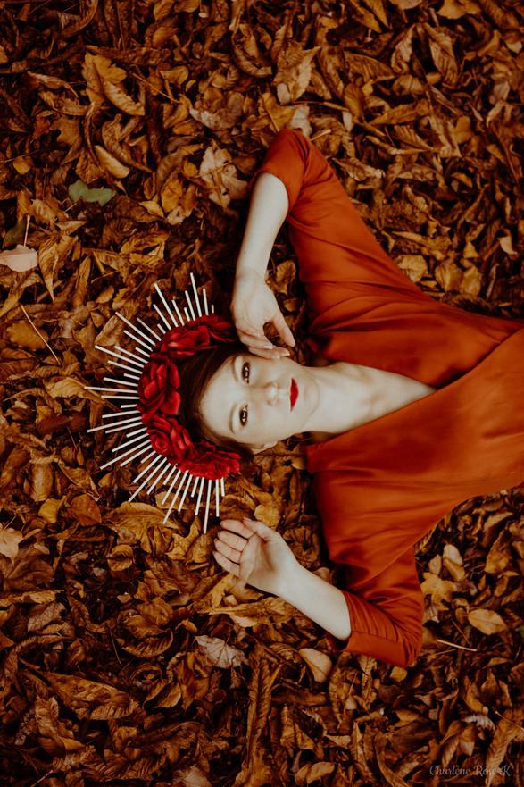 seance-photo-troyes-solo-femme-exterieur-automne-crk-16