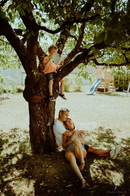 photographe-troyes-famille-enfants-domicile-crk-29