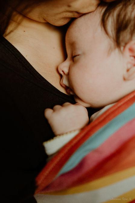 photographe,troyes,bébé,naissance,nouveau,né,maman,domicile,lifestyle,charlene,rose,k