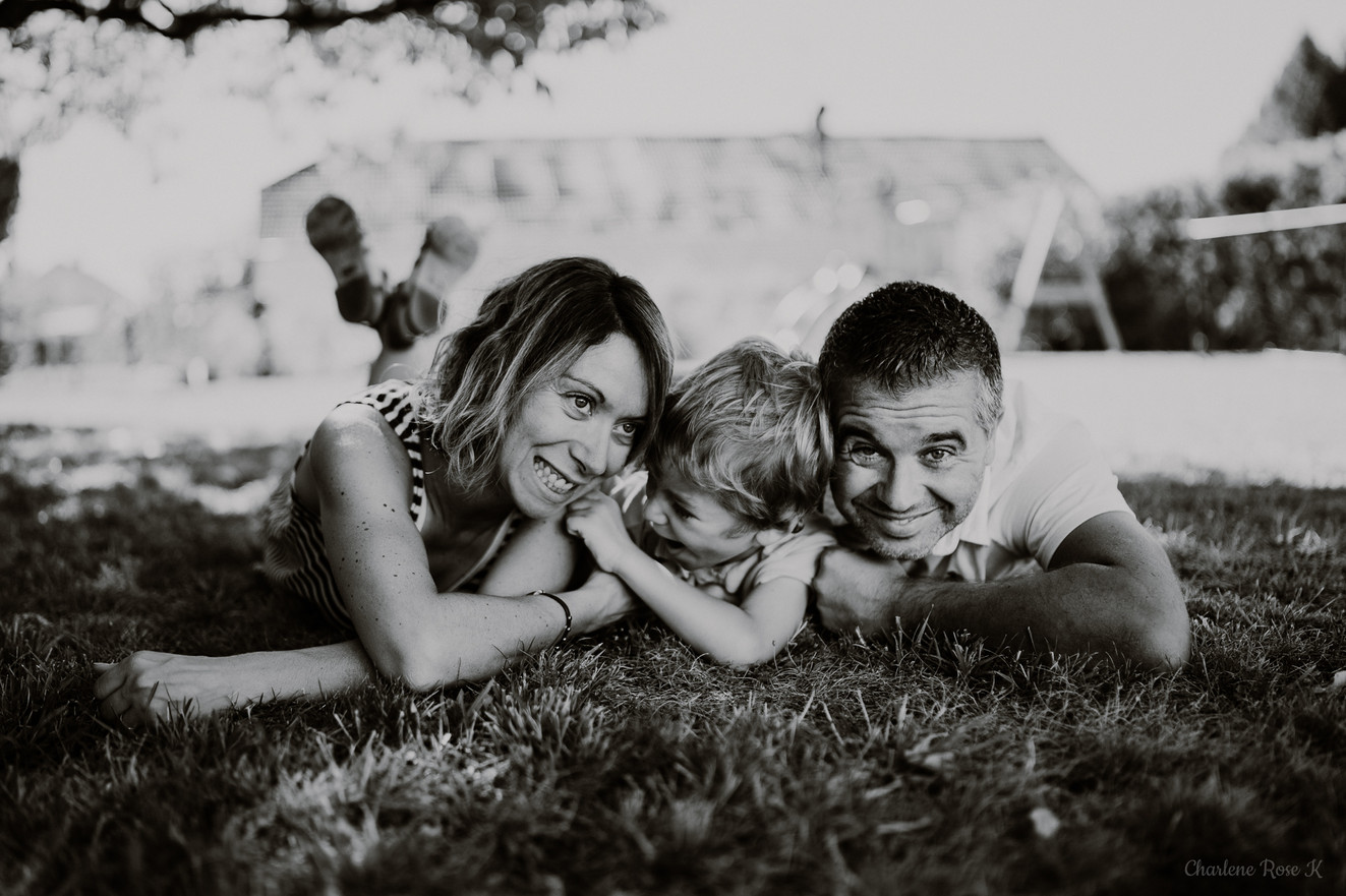 photographe-troyes-famille-enfants-domicile-crk-31