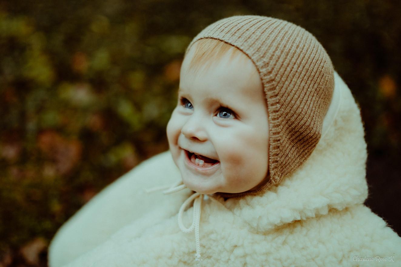 photographe-troyes-famille-enfants-exterieur-crk-3