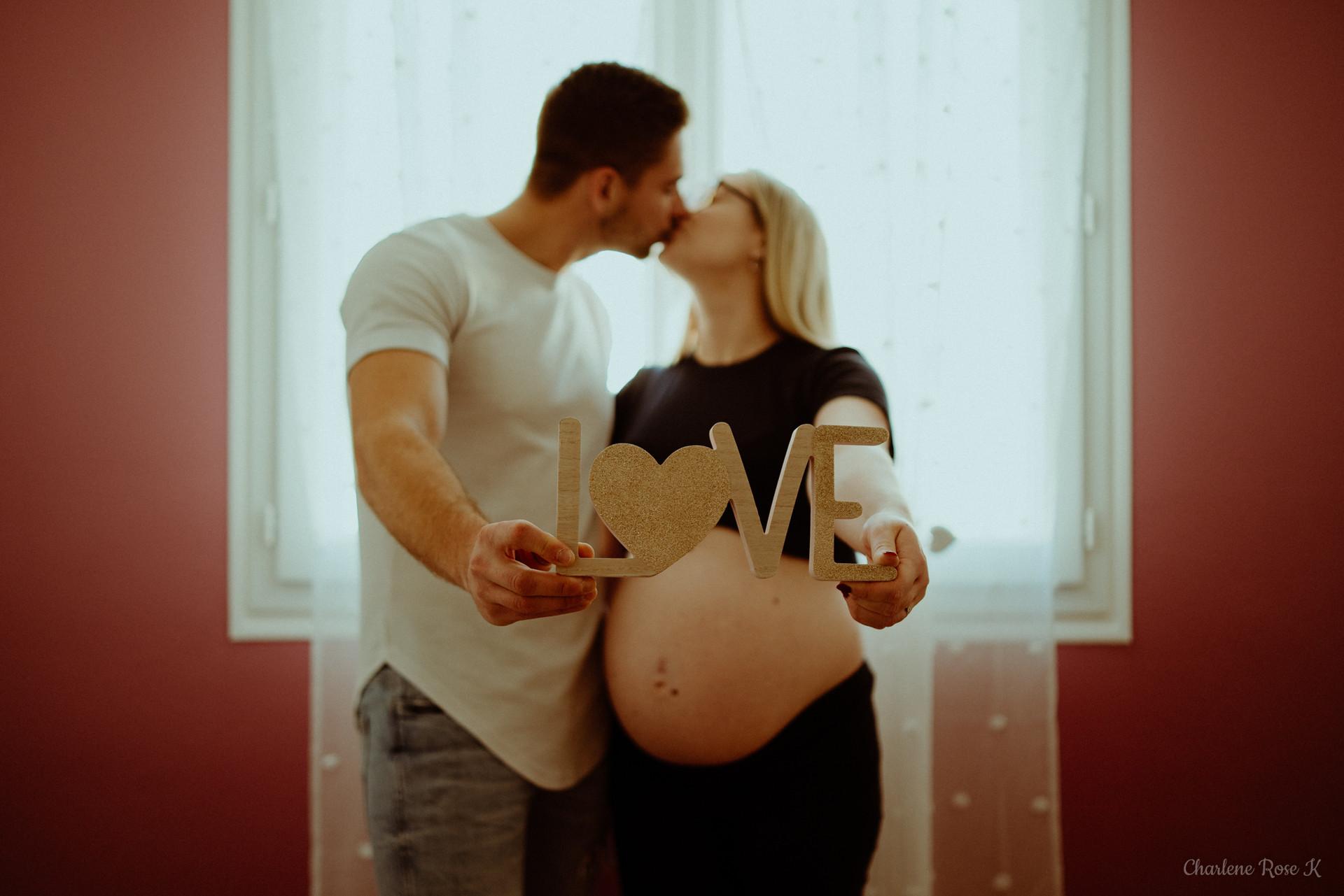 photographe-troyes-grossesse-maternité-lifestyle-domicile-crk-2