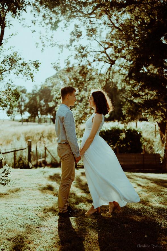 photographe-troyes-couple-champetre-mariage-goldenhour-lifestyle-crk-gc-2