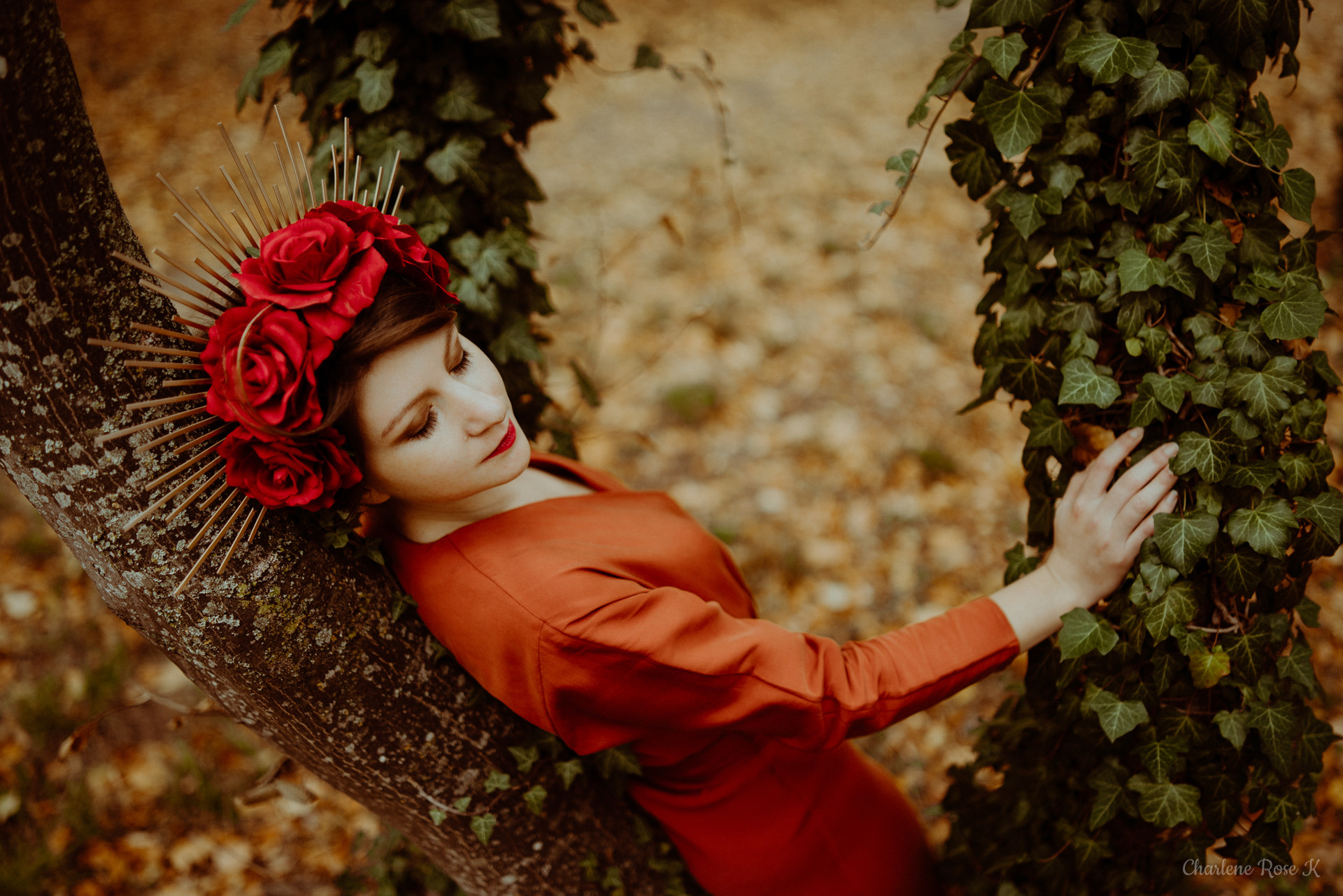 seance-photo-troyes-solo-femme-exterieur-automne-crk-7