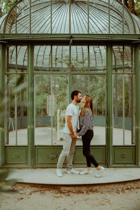 photographe,paris,troyes,couple,lifestyle,amour,charlene,rose,k