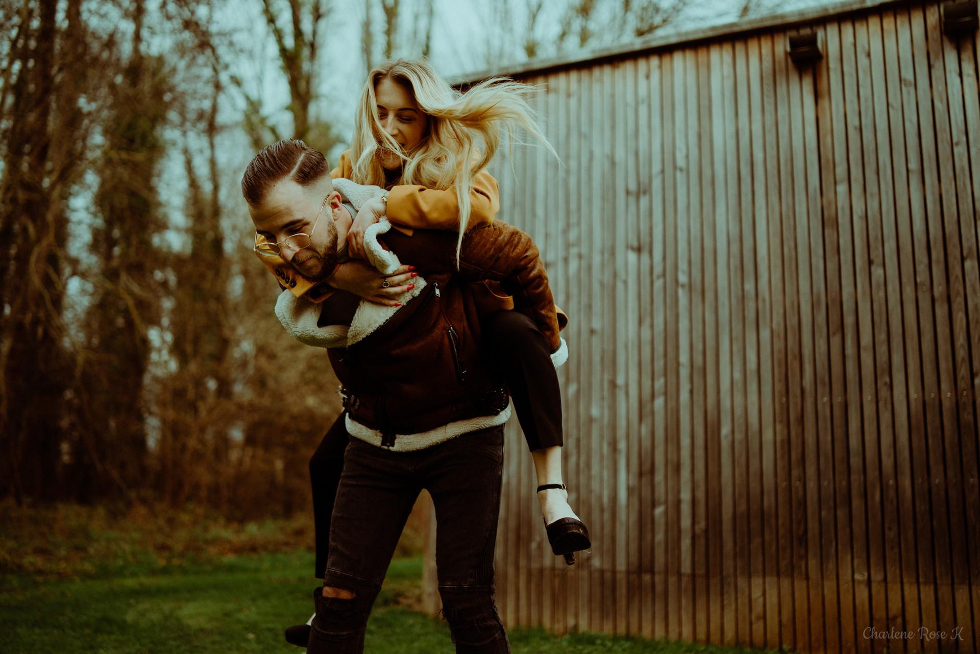 photographe-troyes-seance-photo-couple-mariage-aube-lyon-crk-37