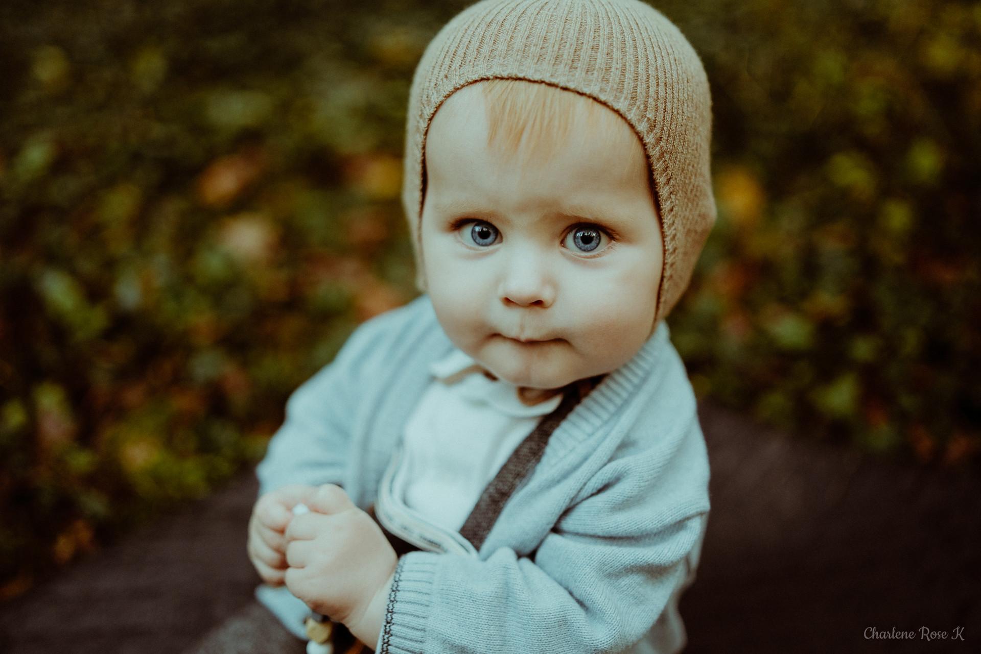 photographe-troyes-famille-enfants-exterieur-crk-4