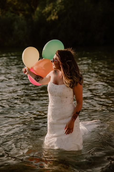 photographe-mariage-troyes-aube-trash-dr