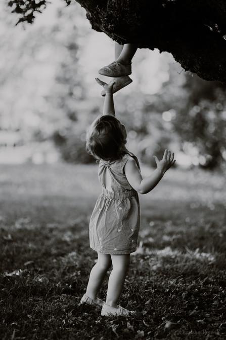 photographe-troyes-famille-enfants-exterieur-crk-17