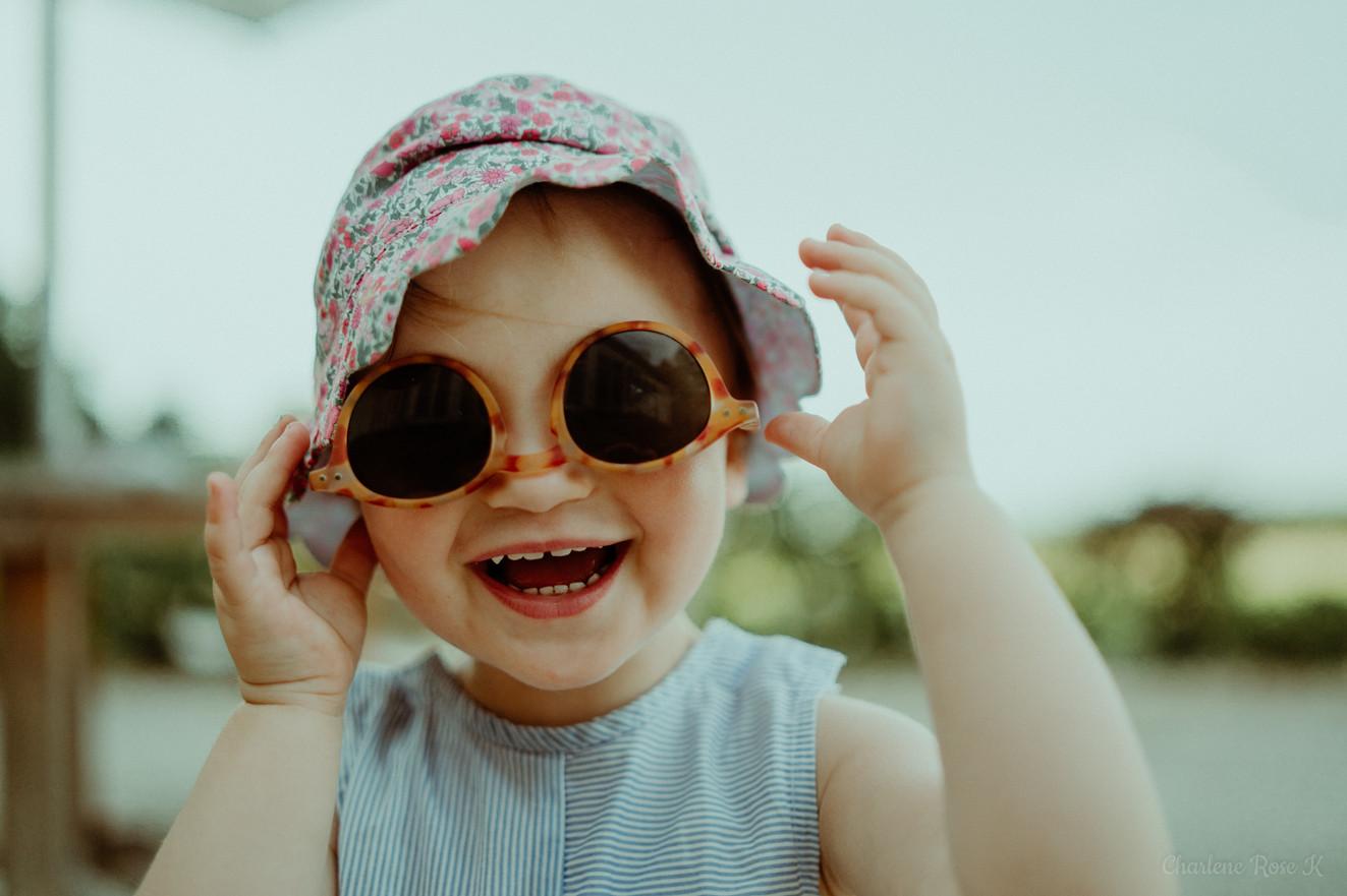 photographe-troyes-famille-enfants-domicile-crk-25