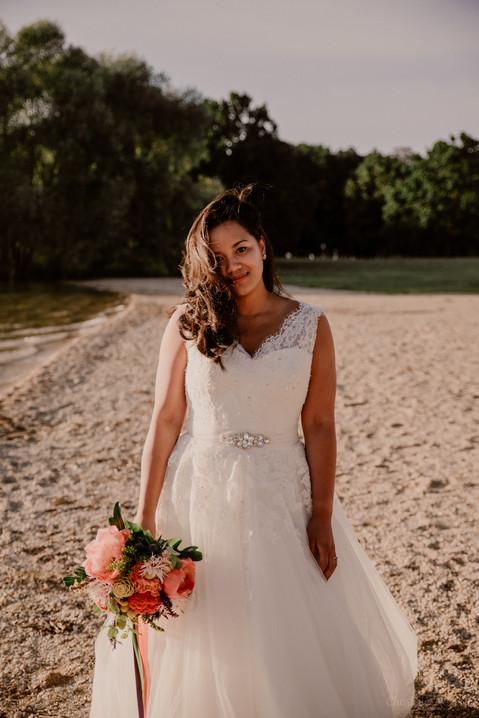 photographe,mariage,troyes,trash,dress,lac,aube,copines,coloré