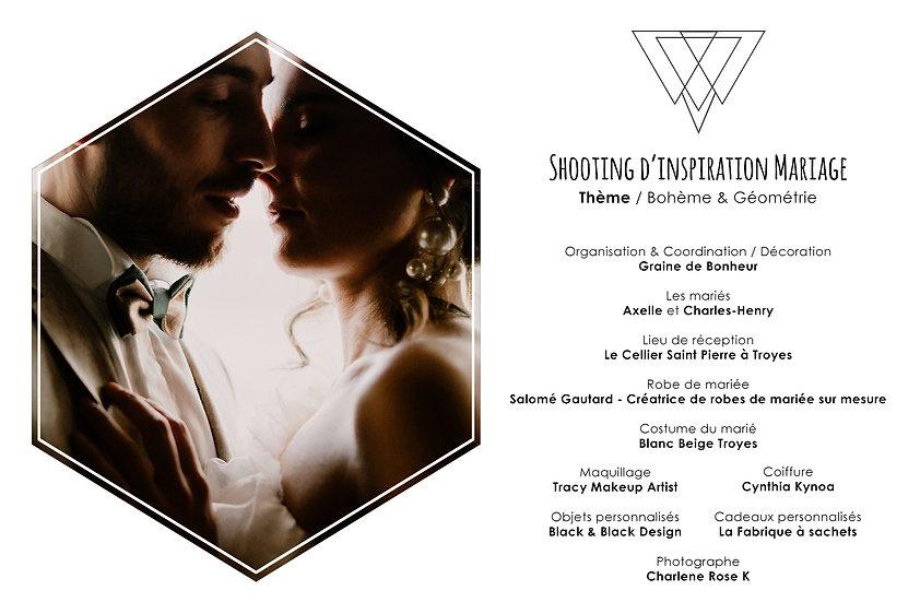 photographe-mariage-troyes-aube-inspirat